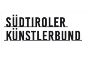 we suggest... SKB Südtiroler Künstlerbund