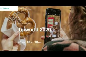 we suggest... Tipworld 2020 - La Fiera in Val Pusteria